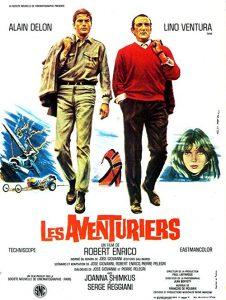 Les.aventuriers.1967.720p.BluRay.FLAC.1.0.x264-CRiSC – 6.5 GB