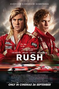 Rush.2013.720p.BluRay.DTS.x264-EbP – 6.8 GB