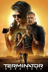 Terminator.Dark.Fate.2019.BluRay.720p.x264.DD5.1-HDChina – 5.9 GB