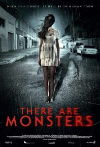 There.Are.Monsters.2013.1080p.AMZN.WEB-DL.DDP5.1.H.264-NTG – 6.3 GB