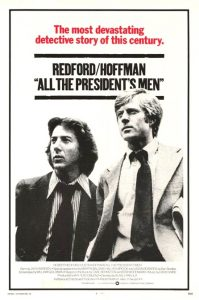 All.the.President's.Men.1976.1080p.BluRay.FLAC2.0.x264-NNM – 14.7 GB