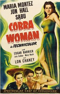 Cobra.Woman.1944.Hybrid.1080p.BluRay.REMUX.AVC.FLAC.2.0-EPSiLON – 18.1 GB