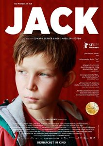 Jack.2014.German.1080p.AMZN.WEB-DL.DDP5.1.H.264-ETHiCS – 6.2 GB