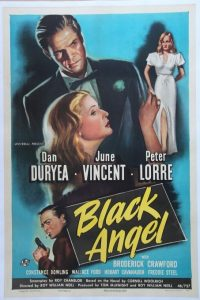 Black.Angel.1946.1080p.BluRay.REMUX.AVC.FLAC.1.0-EPSiLON – 20.1 GB