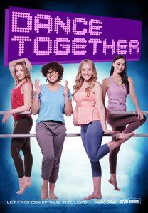 Dance.Together.2019.1080p.AMZN.WEB-DL.DDP5.1.H.264-TEPES – 5.6 GB