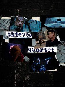 thieves.quartet.1993.1080p.web.h264-watcher – 6.1 GB