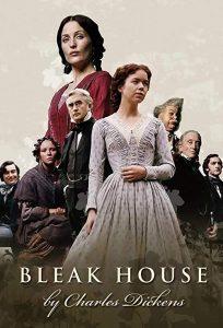 Bleak.House.S01.720p.BluRay.x264-SiNNERS – 17.2 GB