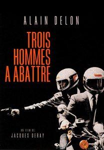 3.hommes.à.abattre.1980.720p.BluRay.FLAC.2.0.x264-SbR – 8.1 GB
