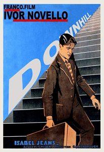 Downhill.1927.Tinted.Version.720p.BluRay.x264-BiPOLAR – 4.4 GB