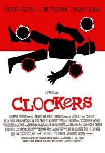 Clockers.1995.720p.Bluray.DTS.x264-ThD – 12.2 GB