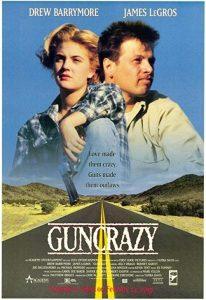 Guncrazy.1992.720p.AMZN.WEB-DL.DDP2.0.H.264-TEPES – 3.8 GB