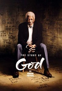 The.Story.of.God.With.Morgan.Freeman.S03.1080p.WEB-DL.DDP5.1.H.264-TBS – 20.9 GB