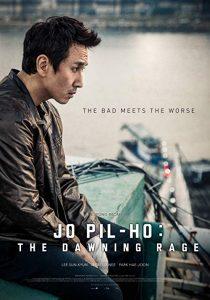 Jo.Pil-ho.The.Dawning.Rage.2019.720p.BluRay.x264-GiMCHi – 5.5 GB