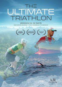 The.Ultimate.Triathlon.2016.1080p.AMZN.WEB-DL.DDP2.0.H.264-TEPES – 5.3 GB