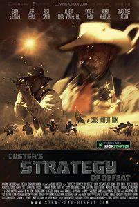 Battle.of.Little.Bighorn.2020.720p.WEB.h264-CAFFEiNE – 1.2 GB