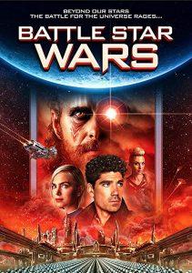 Battle.Star.Wars.2020.720p.AMZN.WEB-DL.DDP5.1.H.264-NTG – 2.1 GB