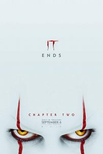 [Extras]It.Chapter.Two.2019.Extras.1080p.BluRay.DD2.0.x264-Gyroscope – 9.0 GB