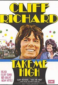 Take.Me.High.1973.1080p.BluRay.REMUX.AVC.FLAC.2.0-EPSiLON – 13.6 GB