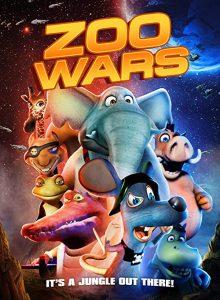 Zoo.Wars.2018.720p.AMZN.WEB-DL.DDP2.0.H.264-TEPES – 2.2 GB