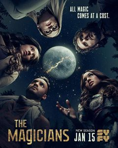 The.Magicians.2015.S01.720p.UNCENSORED.NF.WEB-DL.DDP5.1.H.264-TEPES – 6.8 GB