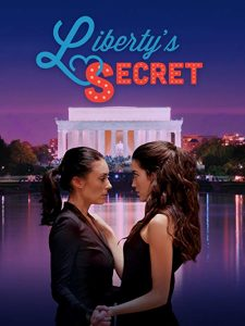 Libertys.Secret.2016.1080p.AMZN.WEB-DL.DDP2.0.H.264-TEPES – 6.1 GB