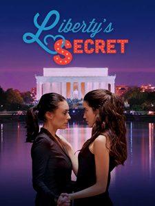 Libertys.Secret.2016.1080p.AMZN.WEB-DL.DDP2.0.H.264-TEPES – 6.1 GB