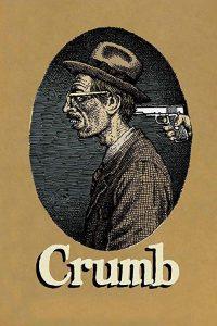 Crumb.1994.1080p.BluRay.AAC1.0.x264-CtrlHD – 15.4 GB