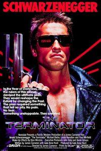 The.Terminator.1984.PROPER.720p.BluRay.DTS.x264-Skazhutin – 10.1 GB