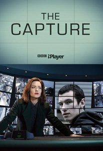 The.Capture.S01.1080p.AMZN.WEB-DL.DDP5.1.H.264-NTb – 22.3 GB
