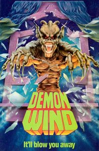 Demon.Wind.1990.1080p.BluRay.x264-PSYCHD – 9.8 GB