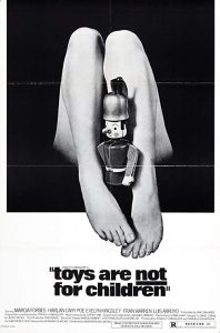 Toys.Are.Not.for.Children.1972.1080p.BluRay.FlAC1.0.x264-PTer – 13.6 GB