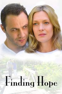 Finding.Hope.2015.720p.AMZN.WEB-DL.DDP2.0.H.264-TEPES – 1.9 GB
