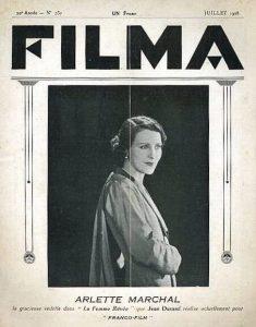 La.femme.revee.1929.1080p.Bluray.DTS.2.0.x264-fist – 9.6 GB