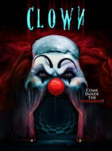 Clown.2019.UNCUT.720p.BluRay.x264-GETiT – 3.3 GB