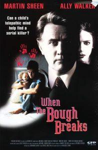 when.the.bough.breaks.1994.1080p.web.h264-ascendance – 6.2 GB