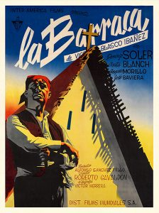 La.barraca.1945.1080p.AMZN.WEB-DL.DDP2.0.H.264-TEPES – 6.9 GB