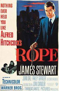 Rope.1948.PROPER.1080p.BluRay.x264-CLASSiC – 6.6 GB