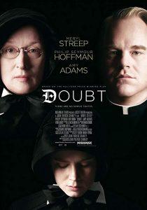 Doubt.2008.1080p.BluRay.DTS.x264-DON – 11.3 GB