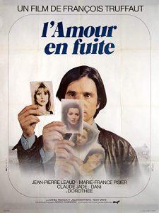 Love.on.the.Run.1979.1080p.Bluray.DTS.x264-GCJM – 7.7 GB