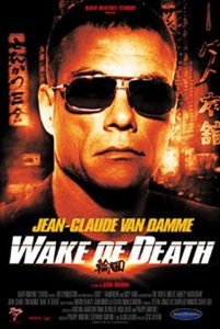 Wake.of.Death.2004.BluRay.1080p.DD.5.1.AVC.REMUX-FraMeSToR – 14.2 GB