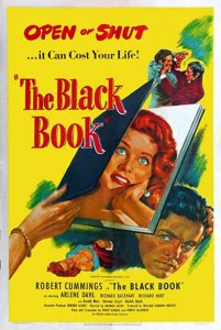 The.Black.Book.1949.720p.BluRay.x264-BiPOLAR – 4.4 GB
