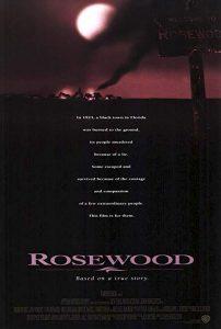 Rosewood.1997.1080p.Amazon.WEB-DL.DD2.0.x264-QOQ – 11.3 GB