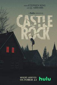 Castle.Rock.S02.720p.AMZN.WEB-DL.DDP5.1.H.264-NTG – 11.8 GB