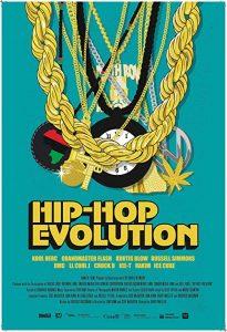 Hip-Hop.Evolution.S04.720p.NF.WEB-DL.DDP5.1.x264-NTG – 5.5 GB
