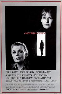 Another.Woman.1988.720p.BluRay.AAC2.0.x264-EA – 6.3 GB