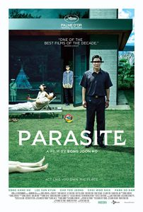 Parasite.2019.1080p.BluRay.x264-REGRET – 9.8 GB