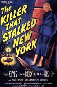 The.Killer.That.Stalked.New.York.1950.720p.BluRay.x264-BiPOLAR – 3.3 GB