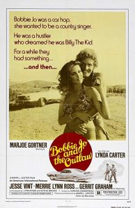Bobbie.Jo.and.the.Outlaw.1976.1080p.Blu-ray.Remux.AVC.DTS-HD.MA.2.0-KRaLiMaRKo – 18.9 GB