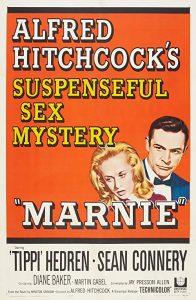 Marnie.1964.INTERNAL.1080p.BluRay.x264-CLASSiC – 12.1 GB