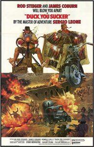 A.Fistful.of.Dynamite.1971.INTERNAL.US.CUT.720p.BluRay.X264-AMIABLE – 11.9 GB